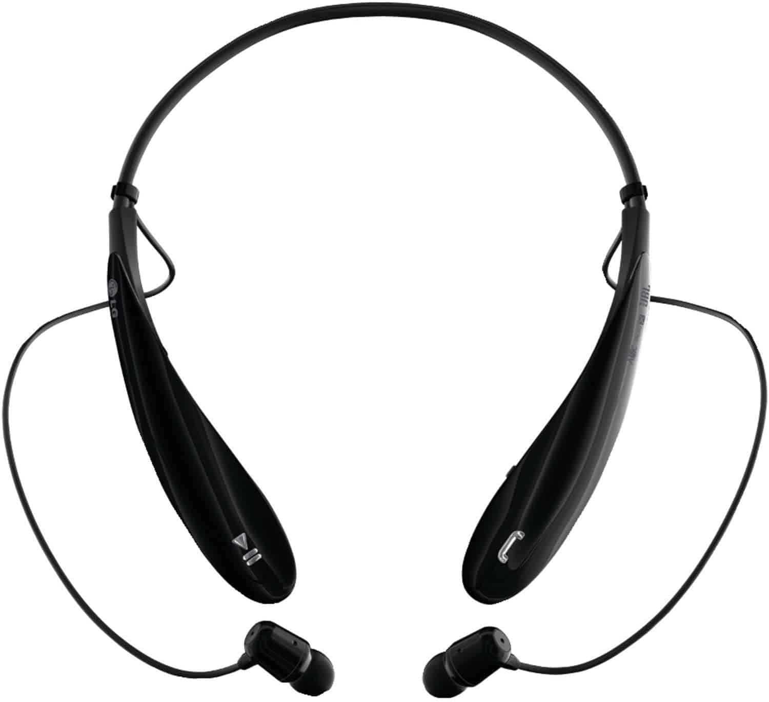 LG HBS-800 Tone Ultra Bluetooth Noise Cancelling Headset
