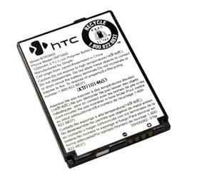 182065101207 furthermore Htc Btr5800 Battery also 0 3mm Tempered Glass Screen Protective Film For Google Nexus 5 LG D820 D821 Black p250620 together with Best Headphones For Cell Phones besides 301275189287. on samsung cell phone headsets
