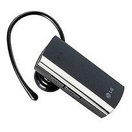Lg Hbm 210 Bluetooth Headset Cellxpo