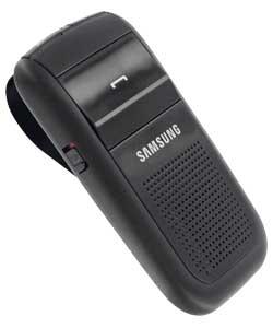 Motorola Roadster 2 Universal Bluetooth In-Car Speakerphone TZ710 - Cellxpo