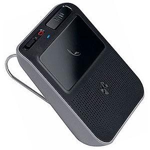 verizon wireless oem user manual for the motorola razr v3m cell phone